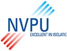 NVPU Logo