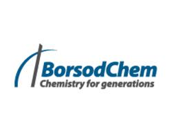 BorsodChem